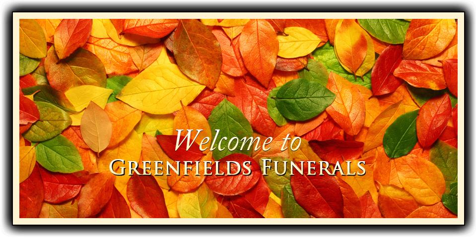 greenfields-funerals-mandurah-rockingham-slider1