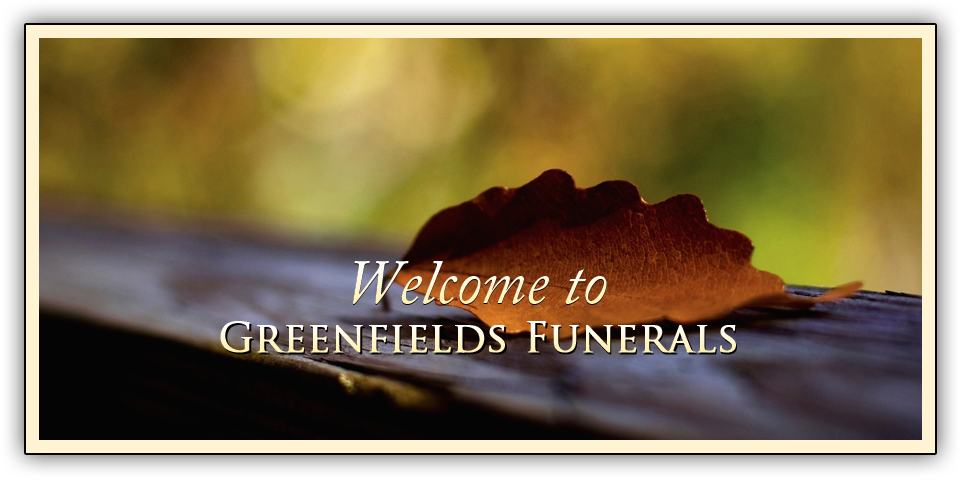 greenfields-funerals-mandurah-rockingham-slider1a
