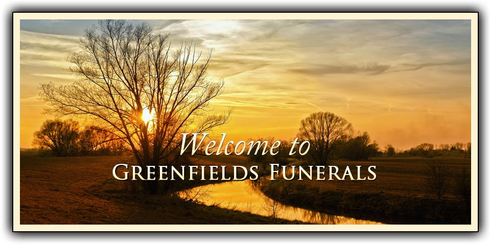 greenfields-funerals-mandurah-rockingham-slider3