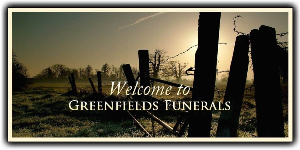 greenfields-funerals-mandurah-rockingham-slider5