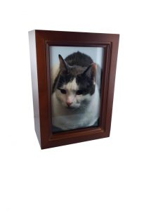 Cat-wooden-photo-urn.jpg