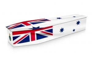 australiannavy.jpg