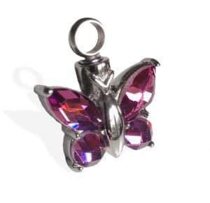 purplebutterfly.jpg