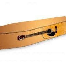 acousticguitar.jpg
