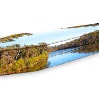 freshwaterriver.jpg
